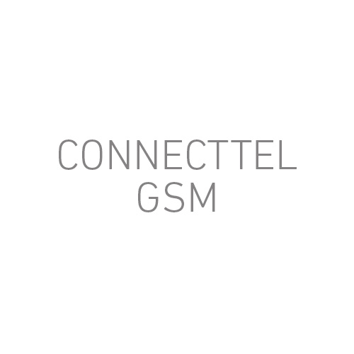 CONNECTTEL GSM