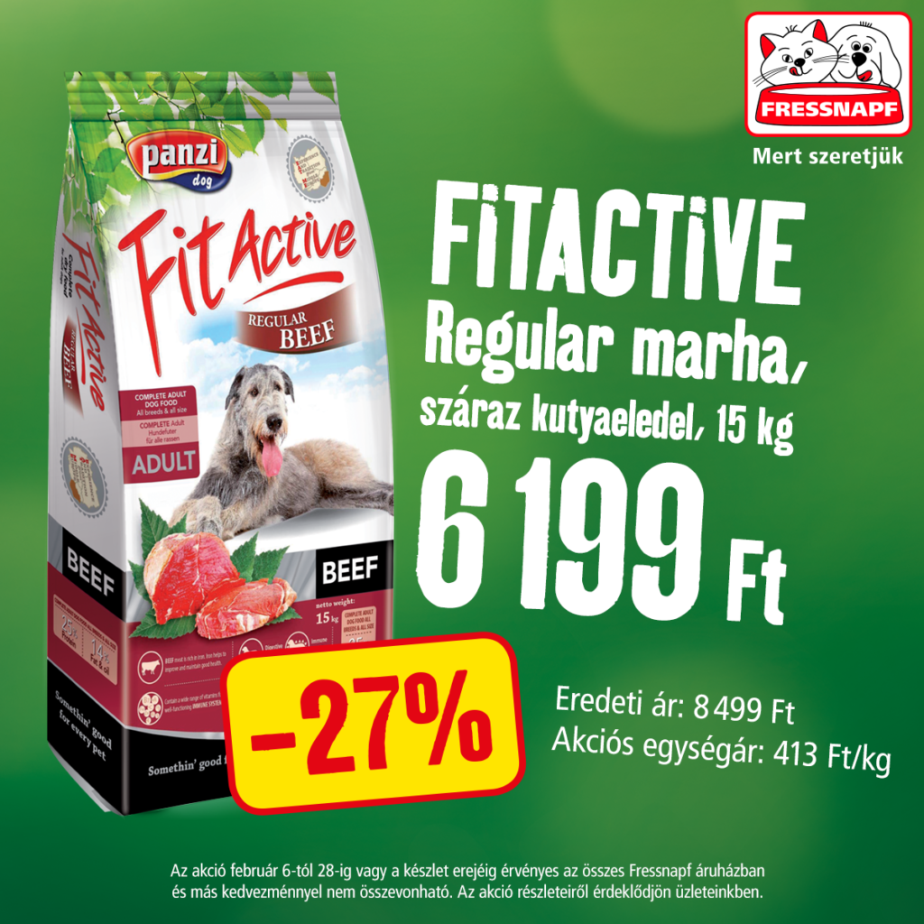 fn_fitactive_1200x1200