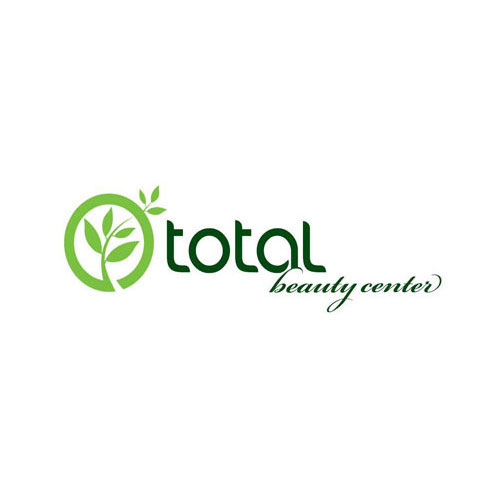 Total Beauty Center