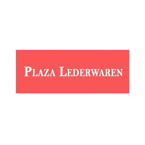 Plaza Lederwaren