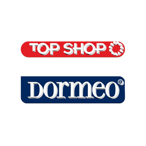 Top Shop – Dormeo