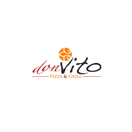 Don Vito Pizza & Grill