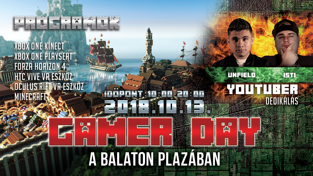 gamerday_balaton_1200x675