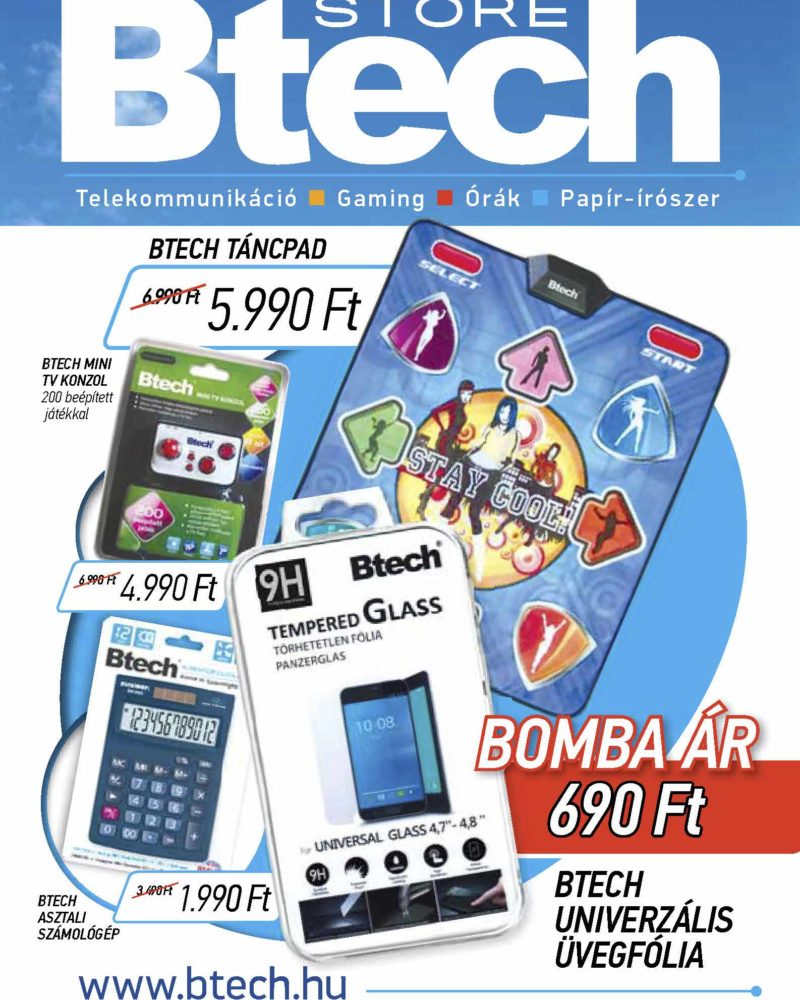 btechsrore_flyer_mail_Page_1