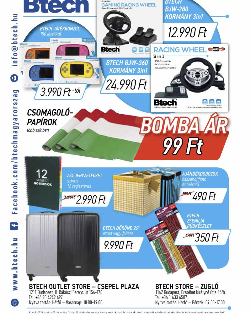 btechsrore_flyer_mail_Page_3