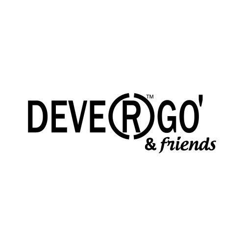 Devergo & Friends