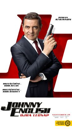 johnnyenglish