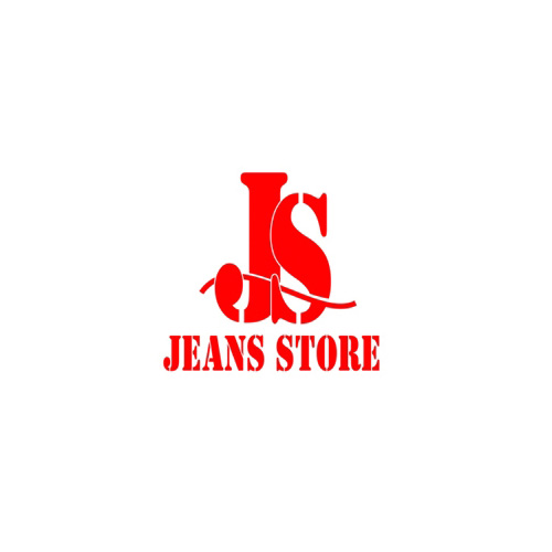 jeans-store-logo