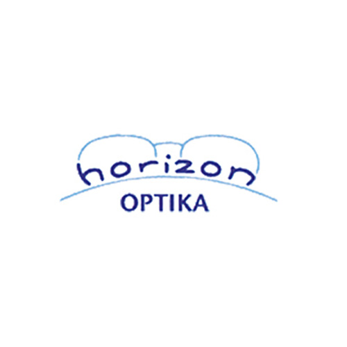 Horizon Optika